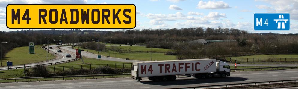 M4 Traffic  Lidcombe NSW  Travel amp Transportation